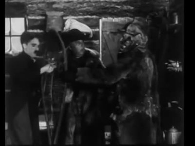 File:The Gold Rush (1925).webm