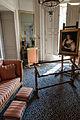 The Grand Trianon, Chateau de Versailles, France (8132657265).jpg