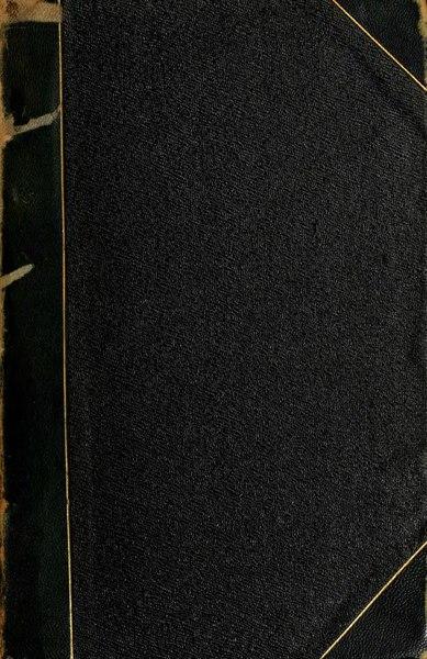 File:The Granite Monthly Volume 2.djvu