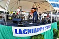 The Happy Talk Band at Jazz Fest (5686837471).jpg