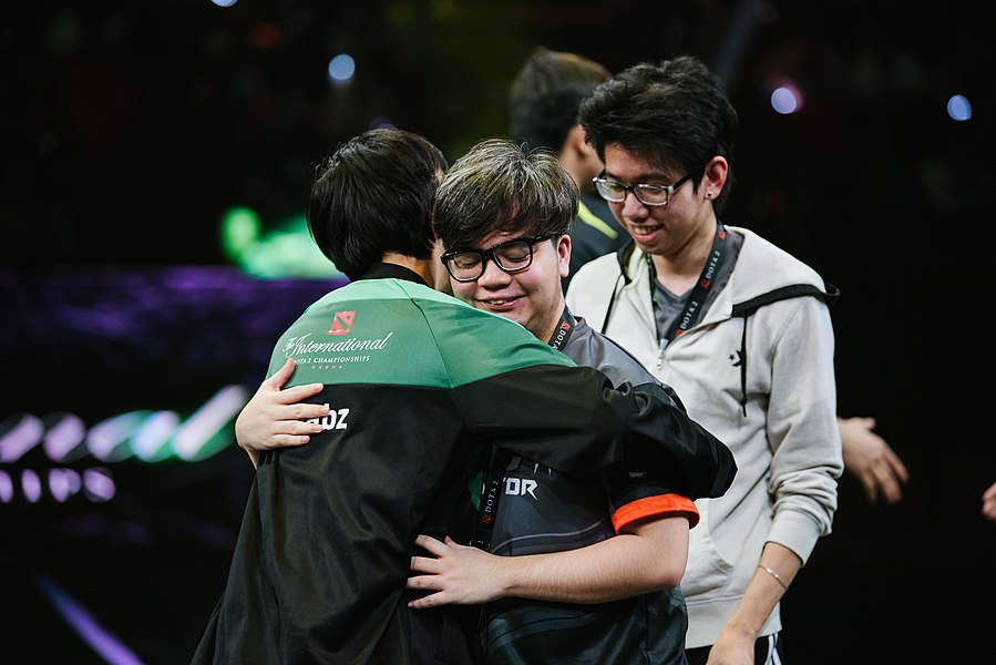 The International 2018 (30302406438).jpg