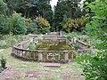 The Italian Garden at Easton Lodge (geograph 1925179).jpg