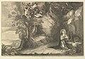 The Kneeling Magdalen MET DP827162.jpg