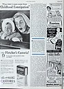 The Ladies' home journal (1948) (14579313220).jpg