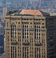 The Lincoln Building from the Top of the Rock (4692510817).jpg