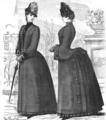 The London and Paris ladies' magazine (Oct-Dec 1885) 03.png