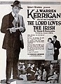 The Lord Loves the Irish (1919) - 6.jpg