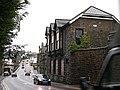 The Main Road Through Tuckingmill - geograph.org.uk - 572623.jpg