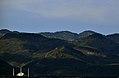 The Majestic Margalla Hills.jpg