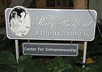 The Mary Pickford Atrium Garden.jpg
