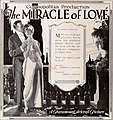 The Miracle of Love (1919) - 6.jpg