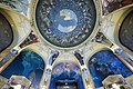 The Municipal House (Obecni Dum) ceiling, Prague - 8906.jpg