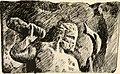 The Mythology of all races (1918) (14763049014).jpg