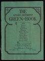 The Negro Motorist Green Book 1940.pdf
