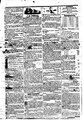 The New Orleans Bee 1827 November 0027.pdf