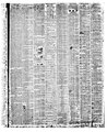 The New Orleans Bee 1837 December 0011.pdf