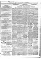 The New Orleans Bee 1907 November 0015.pdf