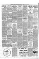 The New Orleans Bee 1911 June 0068.pdf
