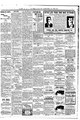 The New Orleans Bee 1911 June 0179.pdf