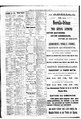 The New Orleans Bee 1913 March 0100.pdf