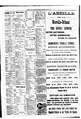 The New Orleans Bee 1913 March 0126.pdf