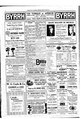 The New Orleans Bee 1913 March 0190.pdf