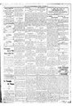 The New Orleans Bee 1915 December 0100.pdf