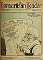 The Nonpartisan Leader cover 1918-02-11.jpg