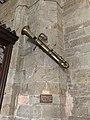 The Ophicleide in St Eustachius' Church, Tavistock.jpg