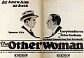 The Other Woman (1921) - 1.jpg