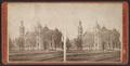 The Park Church, Elmira, N.Y, by Van Aken, E. M. (Elisha M.).png