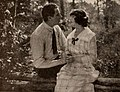 The Perfect Lover (1919) - 9.jpg
