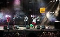 The Pharcyde - Donauinselfest Vienna 2013 03.jpg