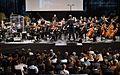The Plastic People of the Universe a Filharmonie Brno - Co znamená vésti koně.jpg