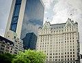 The Plaza Hotel, NYC (17820832941).jpg