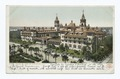 The Ponce de Leon, St. Augustine, Fla (NYPL b12647398-62385).tiff