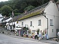 The Rising Sun, Lynmouth - geograph.org.uk - 938550.jpg