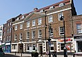 The Rose and Crown Hotel, 23-24 Market Place, Wisbech (geograph 5746811).jpg
