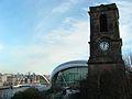 The Sage Gateshead, 30 November 2008 (3).jpg