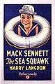 The Sea Squawk poster.jpg