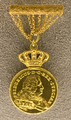 The Seraphim Medal.png
