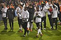 The Sessegnon brothers, Fulham (28810736397).jpg