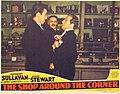 The Shop Around the Corner Lobby Card.jpg