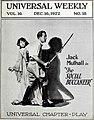 The Social Buccaneer (1923) - 1.jpg