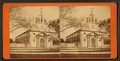 The Spanish Cathedral, from Robert N. Dennis collection of stereoscopic views.png
