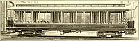The Street railway journal (1902) (14574725468).jpg