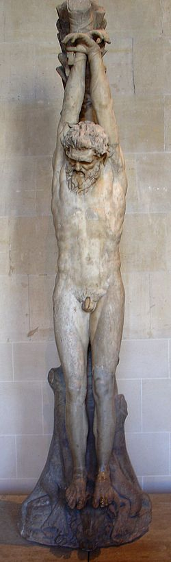 The Torment of Marsyas (Louvre).jpg