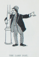 The Tribune Primer - The Lamp Post.png