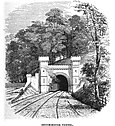 The Tunnel in Shugborough Park.jpg