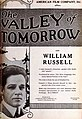 The Valley of Tomorrow (1920) - 4.jpg